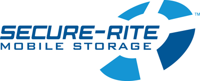 Secure-Rite Mobile Sstorage logo(tm)RGB.jpg